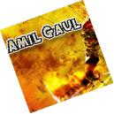 Amil Gaul