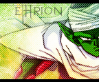 Etherion