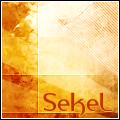 Sekel