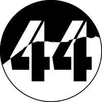 GRANDCAMP44