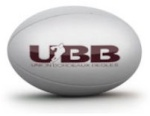 JP.UBB