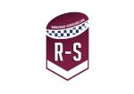 Romain33