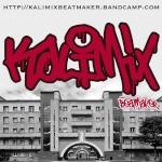 KaliMiX BeatMaker