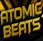 AtomicBeats