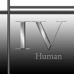 Human.IV