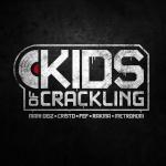 RAKMA (Kids Of Crackling)