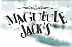 Magueule Jack's