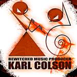 Karl Colson