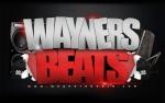 WaynersBeats
