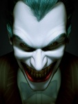 Joker Beatz