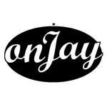 OnJay