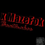 x MazeFoK