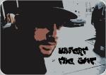 uhbert the GMF