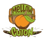 MellowCuton