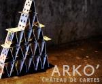 Arko'