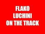 FLAKO LUCHINI