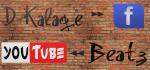 D-Kalage Beatz