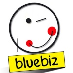 Bluebiz