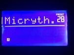 Micryth