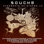 SoUCHe25
