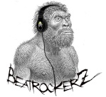 beatrockerz
