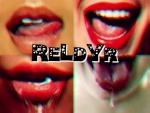 Reldyr