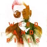 WeedAndPills