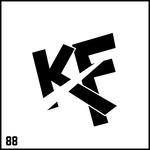 Kefran