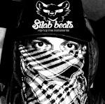 Silab Beats