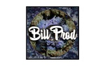 BILLPROD