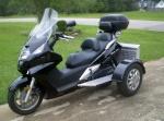 scootergal11