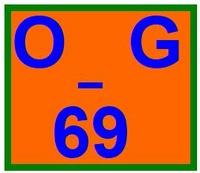 OldGeezer-69
