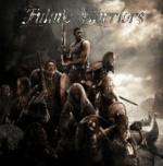 المحارب فواز