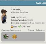 Cleement