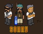 Sonny.Podolsky