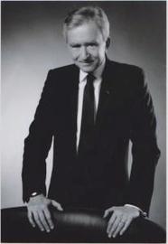 Massimo.Tirello