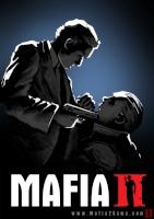 .:mafioso93:.