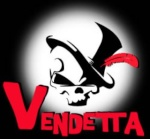 Vendetta4201