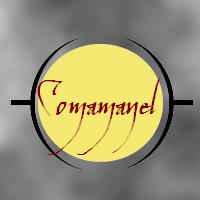 Comamanel