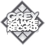 GREY SQUARE RECORD