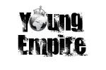 young empire (officiel)