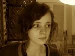m'appelle Mathilde