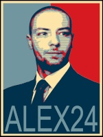 Alex24