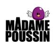 Madame Poussin