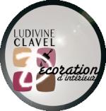 Ludivine C. Décoration