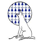 louve de bretagne