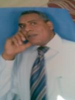 مدونة الأستاذ محمد أبو العبادي