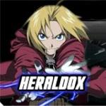 Heraldox