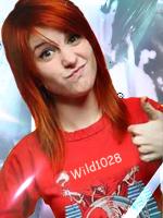 Wild1028
