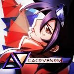 CacoVenom